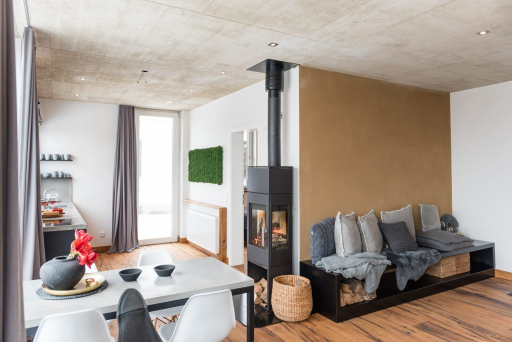 n8quartier eifel bad m nstereifel. Black Bedroom Furniture Sets. Home Design Ideas